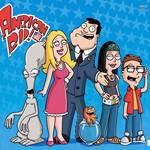 American Dad Themepack With Cool Cartoon Wallpapers