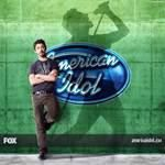 american idol wallpaper themes thumb jpg