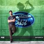 Popular TV Shows: American Idol Wallpaper Themepack