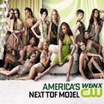 Americas Next Top Model Wallpaper Themes Thumb2 Jpg