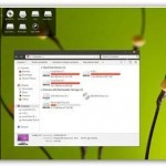 android and ubuntu windows 7 themes jpg