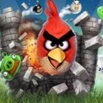 Angry Birds Space Might Come To Windows 8, But Not To Windows Phone 7