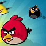 angry birds space coming to windows phone2 thumb jpg