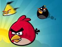 Rovio CEO: Angry Birds Space For Windows Phone 7 Will Come