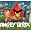 Angry Birds Wallpaper Theme For Windows 7 100x100 Jpg