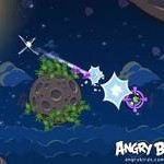 angry birds space wallpaper thumb jpg
