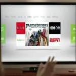 anime streaming apps xbox thumb jpg