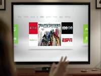 Anime Streaming Apps Available on Xbox Live: More Arriving Today?