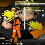 9 Anime And Cartoon Themes For Windows 7