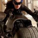 anne hathaway in batman dark knight rises 2 jpg