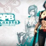 Apb Reloaded Wallpaper Themes 150x150 Jpg