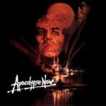 Apocalypse Now Theme 150x150 Jpg