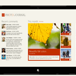 10 Reasons To Be Successful With Windows 8 App Development, By Microsoft: Part 3