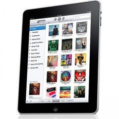 Apple iPad 2 Sales Forecast Revised: 3x Higher Now