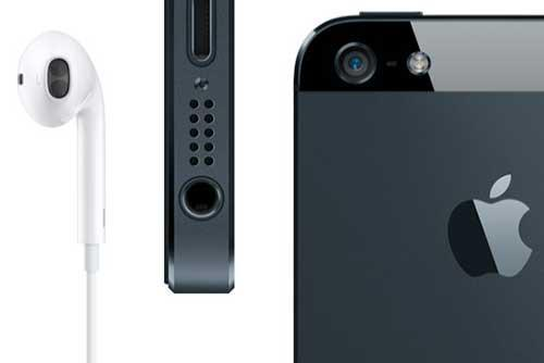 How Did Apple's iPhone 5 Event Go?