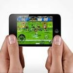 Apple Video Game Console 2012 Thumb 150x150 Jpg