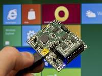 Why Your Apps Should Support Motion Sensors, Among Other Sensors, By Microsoft