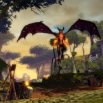 Arena Net Guild Wars 2 Talk 150x150 Jpg