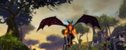 ArenaNet: Optimizing And Speeding Up Guild Wars 2 Is Easy, Few Recommendations