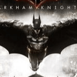 arkham knight themepack png