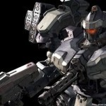 Armored Core V Wallpaper Themes 150x150 Jpg