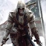 assassins creed 3 female lead or men only thumb jpg