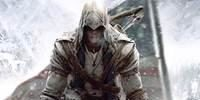 Female Lead in Assassin's Creed 3 Wouldn't Be True to Setting