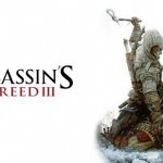 More HD Wallpaper Themes: Assassin's Creed (3) Theme