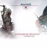 Assassins Creed 3 Wallpaper 01 Thumb 150x150 Jpg