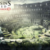 Assassin's Creed Brotherhood Wallpaper Theme