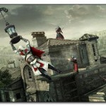 assassins creed brotherhood pictures jpg
