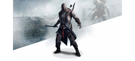 Assassin's Creed Chronicles Themepack For Windows Computers