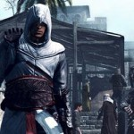 assassins creed five dollar jpg