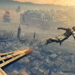Assassins Creed Revelations Wallpaper 1 150x150 Jpg