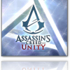 Assassins Creed Unity Windows 7 Theme Icons 100x100 Png