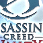 assassins creed unity windows 7 theme icons png
