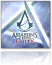 assassins-creed-unity-windows-7-theme-icons