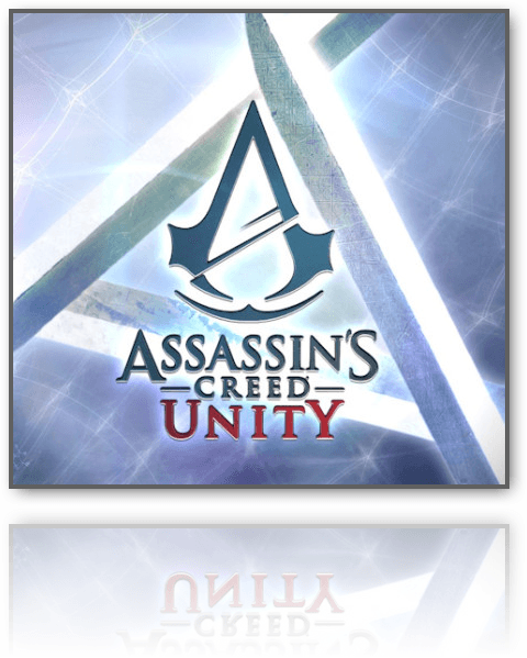 Assassins Creed Unity Windows Theme With 70+ Wallpapers