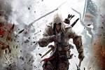 Assassin's Creed 3 Windows 7 Theme With New Wallpapers