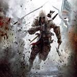 assassins creed wallpaper themes thumb jpg
