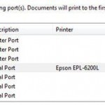 assigning com ports in windows 7 jpg