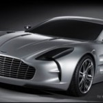 aston martin chrome theme jpg