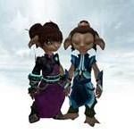 Asura Guild Wars 2 Race Thumb 150x150 Jpg