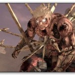 asuras wrath screenshots jpg