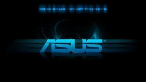 Hardware: ASUS Windows 7 Theme