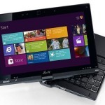 Asus Windows 8 Tablet Hybrid Ultrabook Thumb 150x150 Jpg