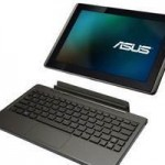 Hot: Three Asus Tablets Get Priced And More New Specs Unveiled