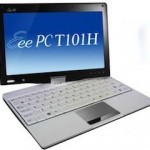 asus convertible tablet notebook jpg