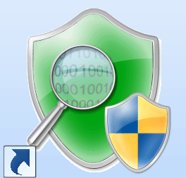 Advanced: Use Attack Surface Analyzer Freeware To Secure Windows 7 And Find Suspicious Apps