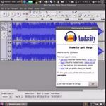 5 Reliable Sound Editing Tools That Work: Cubase, Audacity, Expstudio…